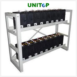 Unitop Power Unitop Power Electronics Private Limited